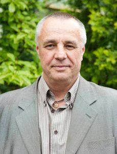 Бялий Андрій Олександрович