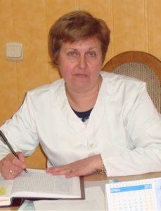 Дідух Ольга Олегівна