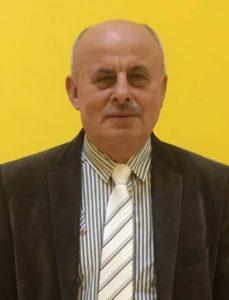 Рутар Степан Михайлович