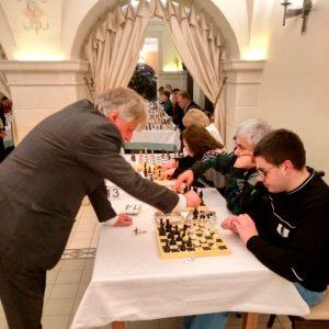 shahovyj-turnir