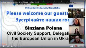 Online Kyiv Inclusivity Roundtable-3