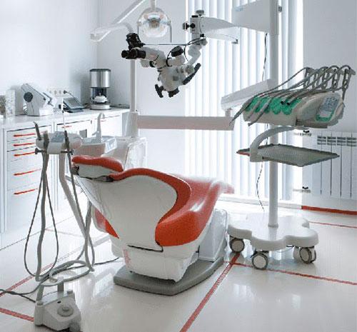 221 Стоматологія