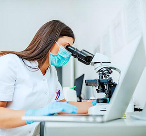 224 Технології медичної діагностики