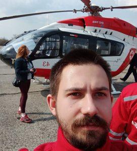 Віктор-Гончарук