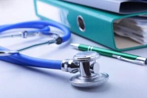 «Стратегія розвитку вищої медсестринської освіти»